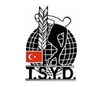 tsyd1