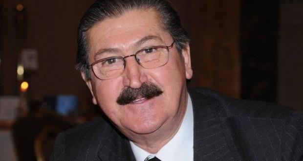 Derneğimizin üyesi, Konya spor basının önemli ve emektar ismi Orhan BERK'i kaybettik.