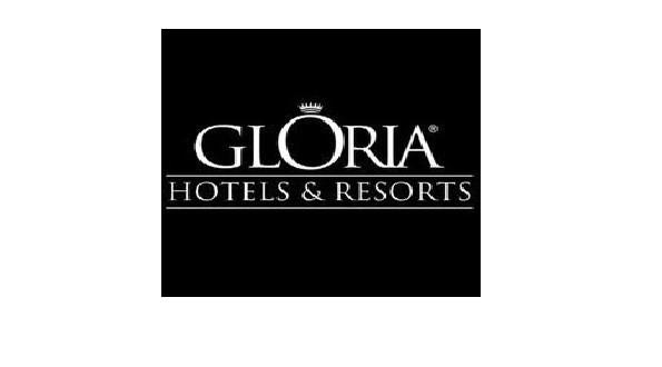 GLORIA GOLF CLUB, AVRUPA'NIN EN BÜYÜK GOLF TURNUVASINA EV SAHİPLİĞİ YAPIYOR