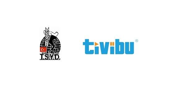 """""""TSYD – Tivibu"""" Spor Yazarları Armağanı Yarışması'nda  dereceye giren eserler belli oldu"""