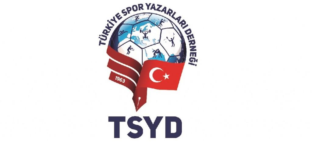 TSYD Logo 1SON